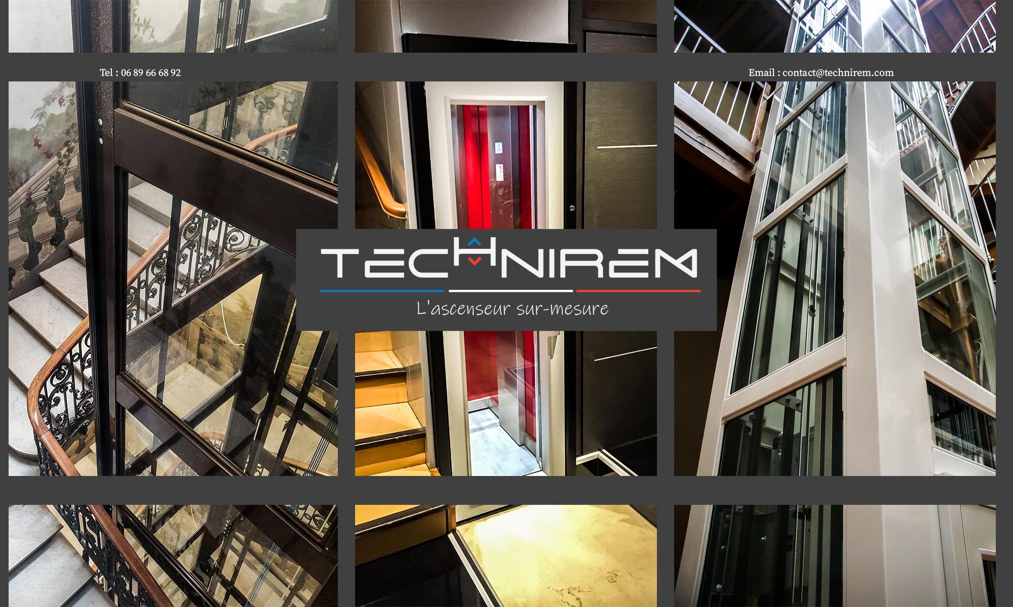 Technirem